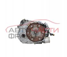 Автоматична скоростна кутия Citroen C4 Grand Picasso 2.0 HDi 136 конски сили TF-80SC