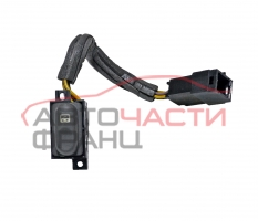 Бутон шибидах Renault Scenic RX4 1.9 DCI 101 конски сили 8200044306