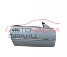 Дясна врата Mercedes CL C215 5.0 бензин 306 конски сили