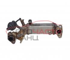 Охладител EGR BMW E60 2.0 D 177 конски сили 779737104
