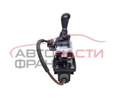 Скоростен лост Audi A6 3.0 TDI 225 конски сили 4F1713041P