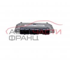 Модул окачване Citroen C6 2.7 HDI 204 конски сили 9653388480
