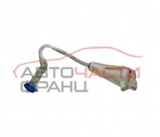 Казанче чистачки Audi Q7 3.0 TDI 233 конски сили