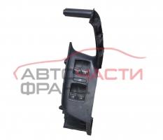 Панел бутони електрическо стъкло Seat Ibiza 1.4 16V 85 конски сили 1K4959857B
