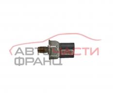 Датчик налягане гориво Citroen C6 2.7 HDI 204 конски сили 5WS40050