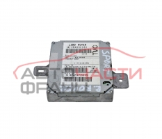 Усилвател антена Range Rover Sport 2.7 D 190 конски сили XRA500030