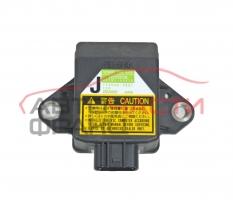 ESP Сензор Toyota Rav 4 2.2 D-4D 4WD 136 конски сили 89183-42010