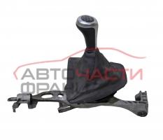 Скоростен лост BMW E91 3.0 xDrive 245 конски сили 25117527436