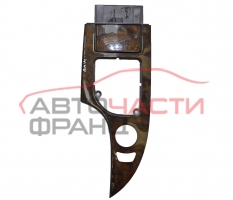 Конзола скоростен лост BMW E60 3.0 D 218 конски сили 6 951 130