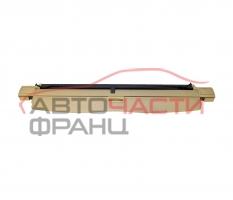Щора BMW E91 2.0 I 150 конски сили