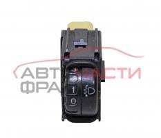 Бутон фарове Toyota Yaris 1.4 D-4D 90 конски сили
