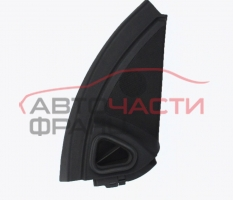 Духалка  предна дясна врата ML W164 2.8 CDI 190 конски сили A1647250298
