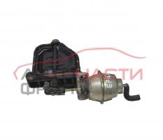 Вихрови клапи Chevrolet Epica 2.0 бензин 144 конски сили
