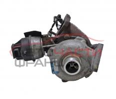 Турбина Audi A4 2.0 TDI 143 конски сили 03L145702H