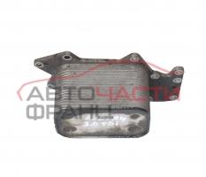 Маслен охладител Audi A4 3.0 TDI 204 конски сили 059117021H