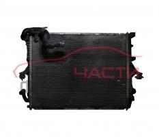 Воден радиатор VW TOUAREG 5.0 V10 TDI 313 конски сили 7L6121253A