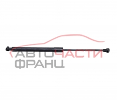 Амортисьор преден капак Chevrolet Epica 2.0 бензин 144 конски сили