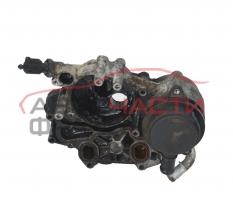 Корпус маслен филтър Audi A6 3.0 TDI 225 конски сили 059115397