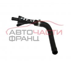 Вакуумен трипътник Audi A4 1.8 Turbo 163 конски сили