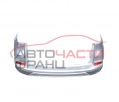 Задна броня Honda CR-V 2.0 i 155 конски сили