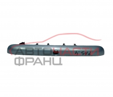 Лайсна над номер VW Passat IV 1.8 Turbo 150 конски сили