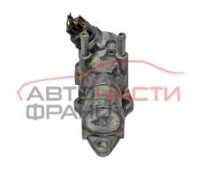 EGR Toyota Rav 4 2.0 D-4D 116 конски сили 25620-27090