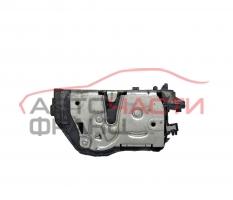 Задна лява брава BMW E90 2.0 D 150 конски сили 7060295