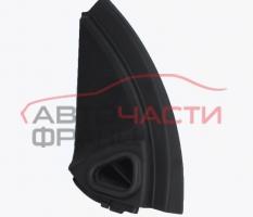 Духалка предна лява врата  Mercedes  ML W164 2.8 CDI A1647250198