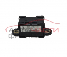 ESP Сензор BMW E90 2.0 D 150 конски сили 34526762769