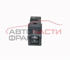 Бутон регулиране фарове Mazda 3 2.0 CD 143 конски сили BP4K666F0