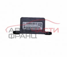 ESP сензор Opel Zafira C 2.0 CDTI 110 конски сили 13578326