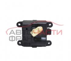 Моторче клапи климатик парно Nissan Primera P12 2.2 DI 126 конски сили 3C27030850