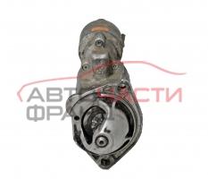 Стартер Audi A4 1.8 I 125 конски сили 053911023А