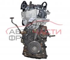 Двигател Opel Movano B 2.3 CDTI 136 конски сили M9T702