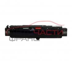 Километражно табло Renault Espace IV 2.0 DCI 173 конски сили P8200787771--A
