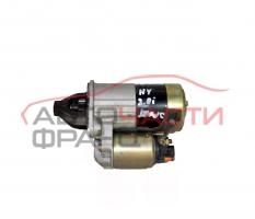 Стартер Kia Sportage 2.0 16V 141 конски сили 36100-23170