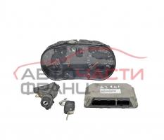 Компютър запалване Audi A3 1.6 бензин 101 конски сили 06A906019AМ