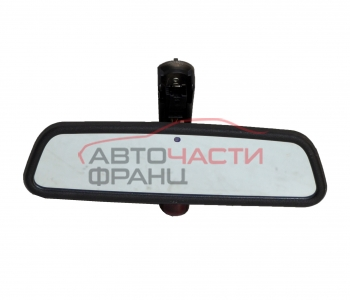 огледало BMW E60 3.0 D 231 конски сили 015313