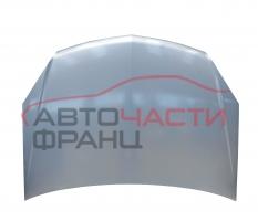 Преден капак Opel Astra H 1.7 CDTI 101 конски сили