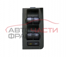 Панел бутони електрическо стъкло Audi A6 Allroad 2.5 TDI 163 конски сили