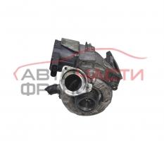 Турбина BMW E90 2.0D 163 конски сили 49135-10710