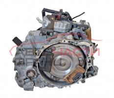 Автоматична скоростна кутия Peugeot 407 2.0 HDI 136 конски сили 1019000068