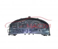 Километражно табло Opel Vectra C 2.0 DTI 101 конски сили 13140896RR