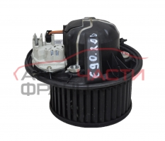 Вентилатор парно BMW E90 2.0 D 163 конски сили 64116933664-08