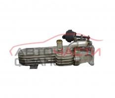 Охладител EGR Audi A3 2.0 TDI 140 конски сили 036131513