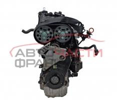 Двигател VW Passat VI 2.0 TDI 140 конски сили BKP