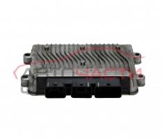 Компютър запалване Peugeot 206 1.4 HDI 68 конски сили SW9661474280