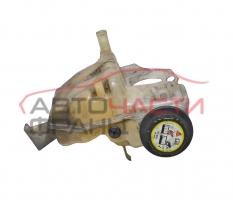 Разширителен съд охладителна течност Land Rover Sport 2.7D PCF500015