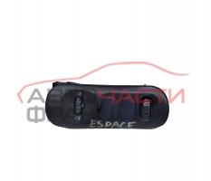 Бутон регулиране фарове Renault Espace III 2.2 DTI 113 конски сили 8025300995