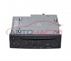 Радио CD Renault Espace IV 2.2 DCI 150 конски сили 8200622638--A